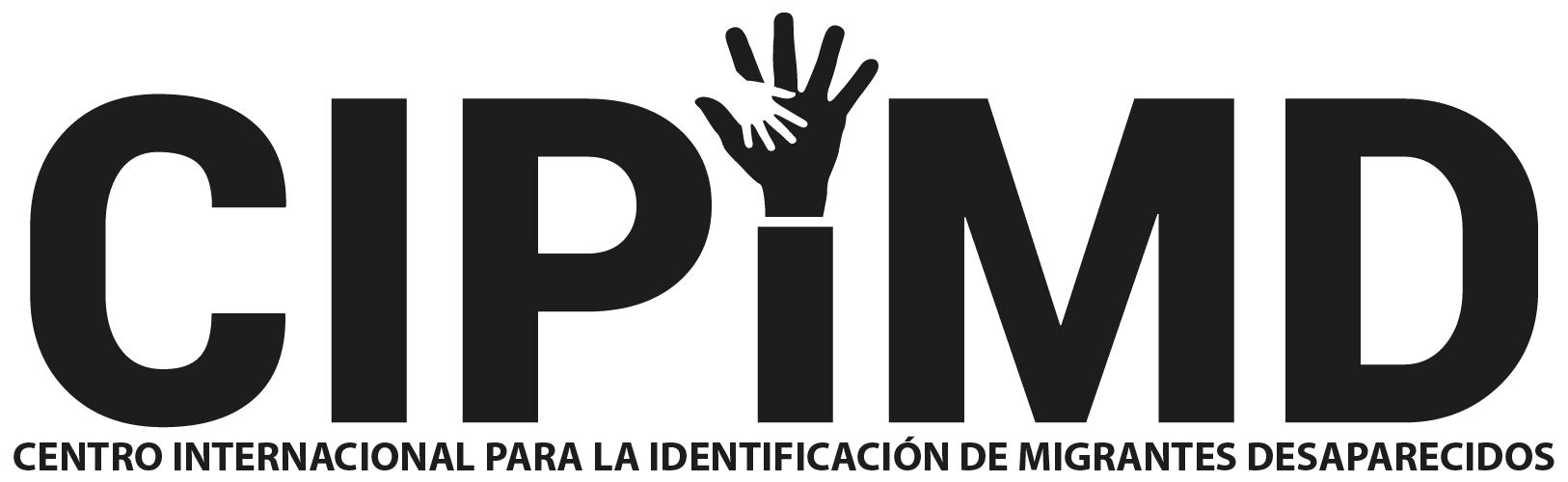 CENTRO INTERNACIONAL PARA LA IDENTIFICACIÓN DE MIGRANTES DESAPARECIDOS
